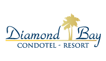 Diamond Bay Condotel - Resort