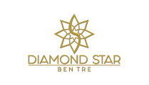 Diamond Star Bến Tre