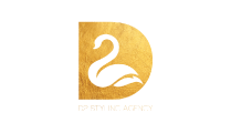 D2 Styling Agency